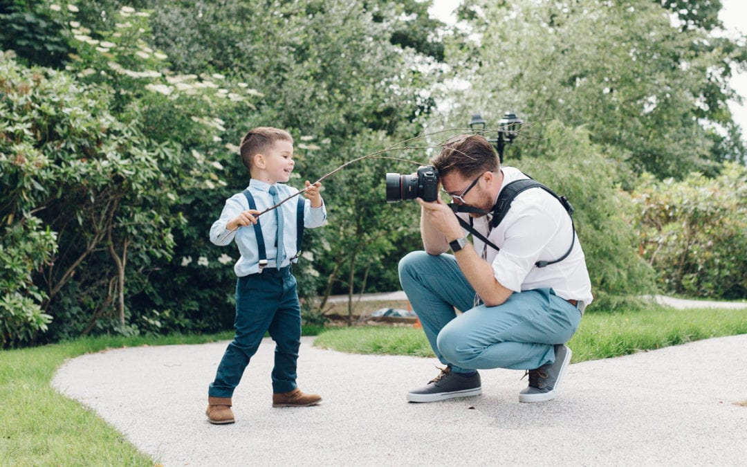 Photography Courses Macclesfield