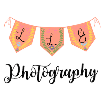 LLG Photography | Cheshire Wedding and Family Photography
