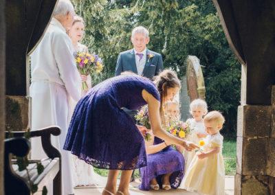 Kids at weddings-1