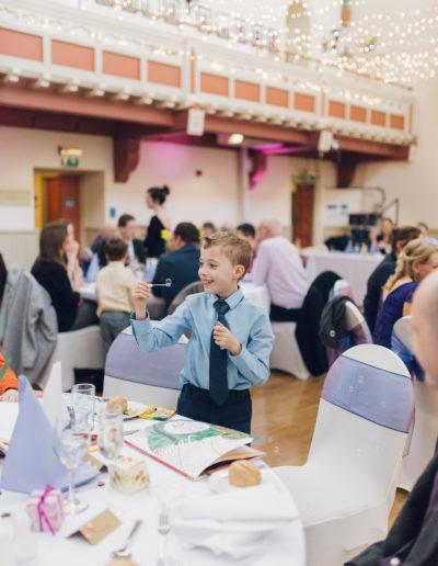 Kids at weddings-10