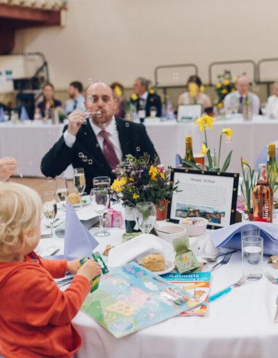 Kids at weddings-11