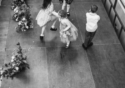 Kids at weddings-12
