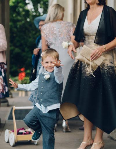 Kids at weddings-28