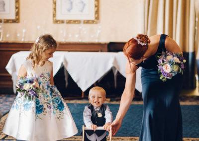 Kids at weddings-29