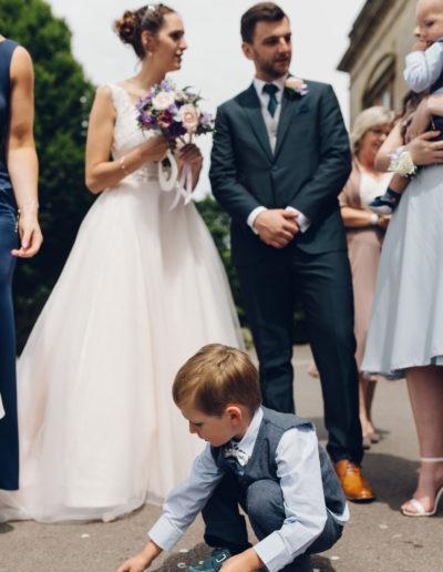 Kids at weddings-32