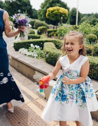 Kids at weddings-33
