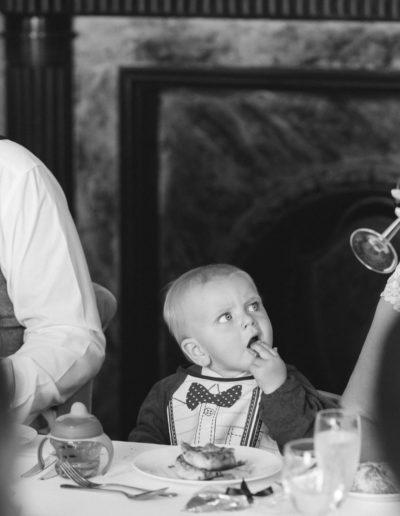 Kids at weddings-36