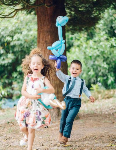 Kids at weddings-38