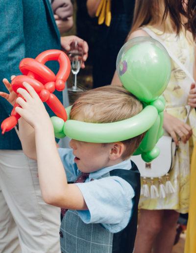 Kids at weddings-39