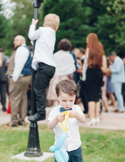 Kids at weddings-41