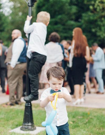 Kids at weddings-41