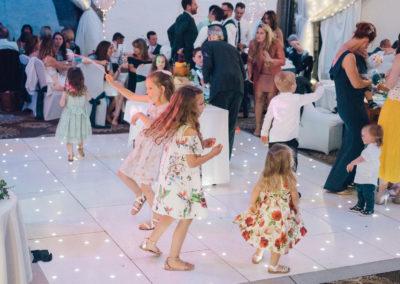 Kids at weddings-45