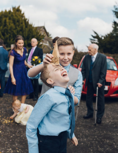 Kids at weddings-5