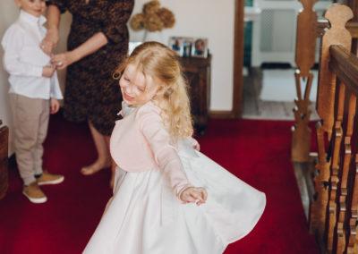 Kids at weddings-55