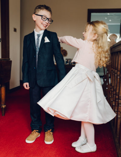 Kids at weddings-57