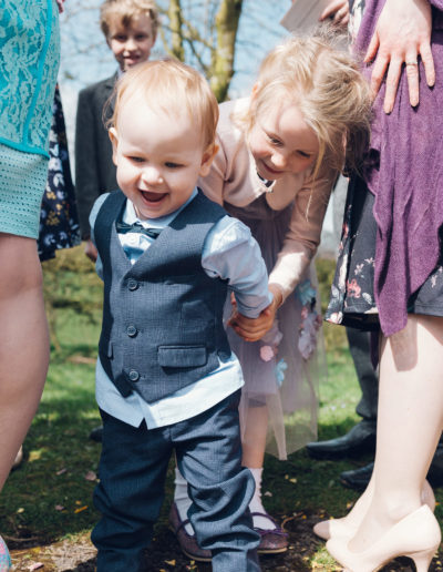 Kids at weddings-6