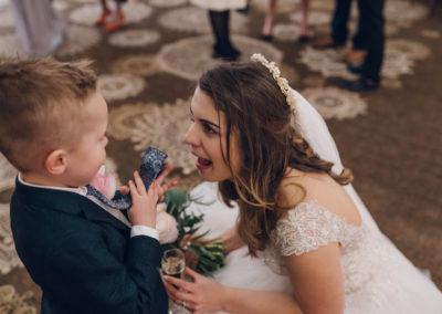 Kids at weddings-63