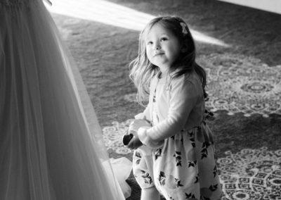 Kids at weddings-65