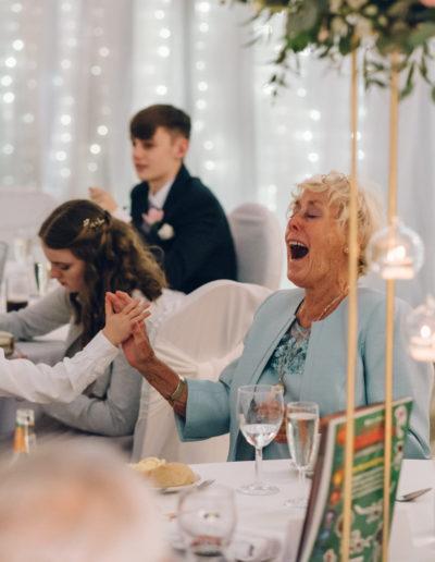 Kids at weddings-66