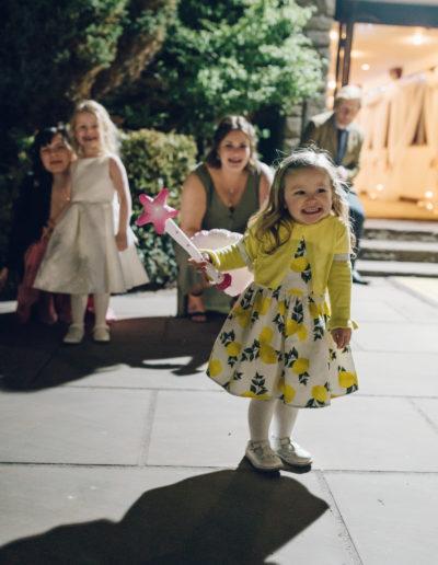 Kids at weddings-71