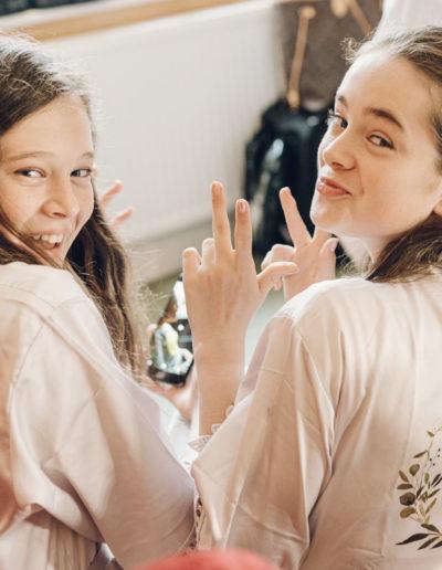 Kids at weddings-74