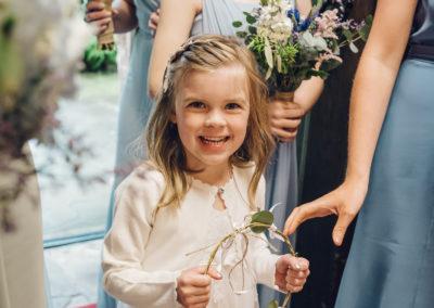 Kids at weddings-78