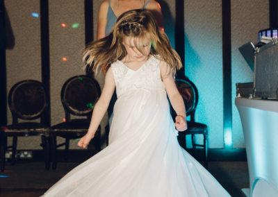 Kids at weddings-87