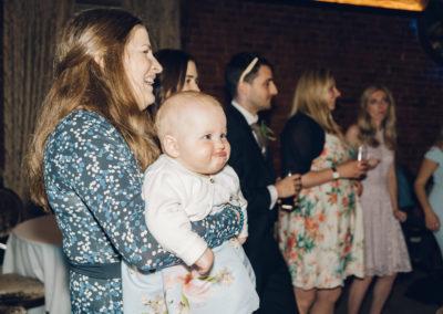 Kids at weddings-88