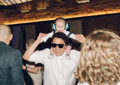 Kids at weddings-89