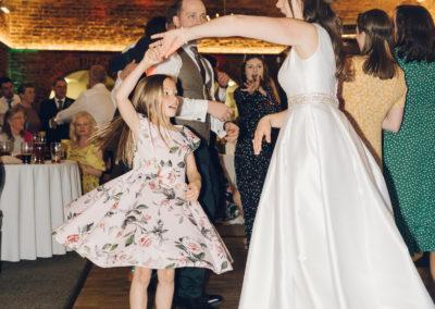 Kids at weddings-92